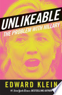 Unlikeable Book PDF