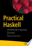 Practical Haskell