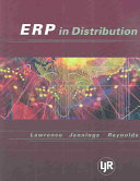 ERP in Distribution Book