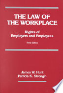 The Law of the Workplace