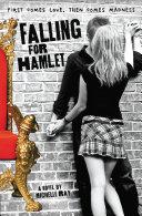 Pdf Falling for Hamlet Telecharger