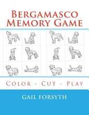 Bergamasco Memory Game