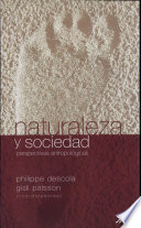 Naturaleza y sociedad