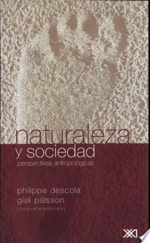 Download Naturaleza y sociedad Free Books - Dlebooks.net