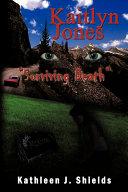 Kaitlyn Jones Surviving Death