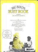 Big Bird s Busy Book