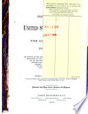 A Popular History of the United States of America Book