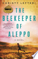 The Beekeeper of Aleppo Book PDF