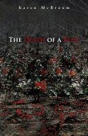 The Death of a Rose [Pdf/ePub] eBook