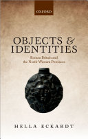 Objects and Identities