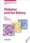 Diabetes and the Kidney Book