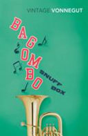 Pdf Bagombo Snuff Box