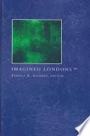 Imagined Londons