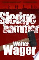 Sledgehammer Book PDF
