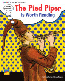 The Pied Piper Is Worth Reading