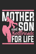 Mother and Son Book PDF