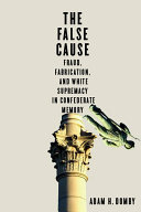 The False Cause Pdf/ePub eBook
