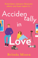 Accidentally in Love [Pdf/ePub] eBook