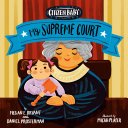 Citizen Baby: My Supreme Court Pdf/ePub eBook