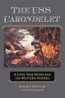 The USS Carondelet