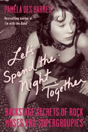 Let's Spend the Night Together Pdf