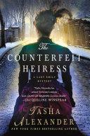 The Counterfeit Heiress [Pdf/ePub] eBook