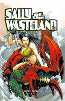 Sally of the Wasteland Pdf/ePub eBook