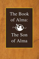 The Book of Alma ebook