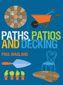 Paths, Patios & Decking