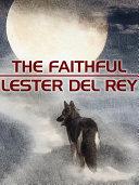 The Faithful Book