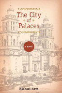 The City of Palaces ebook