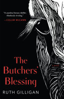 The Butchers  Blessing