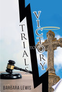 Trials to Victory Book PDF
