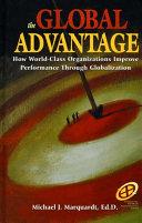 The Global Advantage