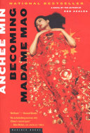 Becoming Madame Mao [Pdf/ePub] eBook