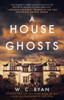 A House of Ghosts Pdf
