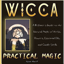 Wicca Practical Magic