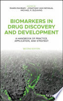 Biomarkers in Drug Discovery and Development