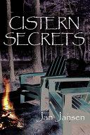 Cistern Secrets