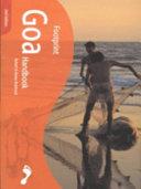 Goa Handbook