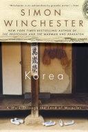 Korea Pdf/ePub eBook