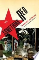 Something Red Pdf/ePub eBook