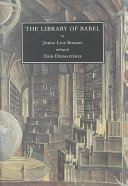 The Library of Babel