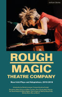 Pdf Rough Magic Theatre Company Telecharger