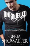 Unravelled [Pdf/ePub] eBook