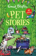 Pet Stories [Pdf/ePub] eBook