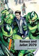 Romeo and Juliet 2079