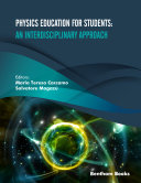Physics Education for Students  An Interdisciplinary Approach