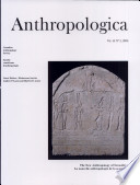 2006 - Vol. 48, No. 2