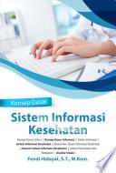 Konsep Dasar Sistem Informasi Kesehatan